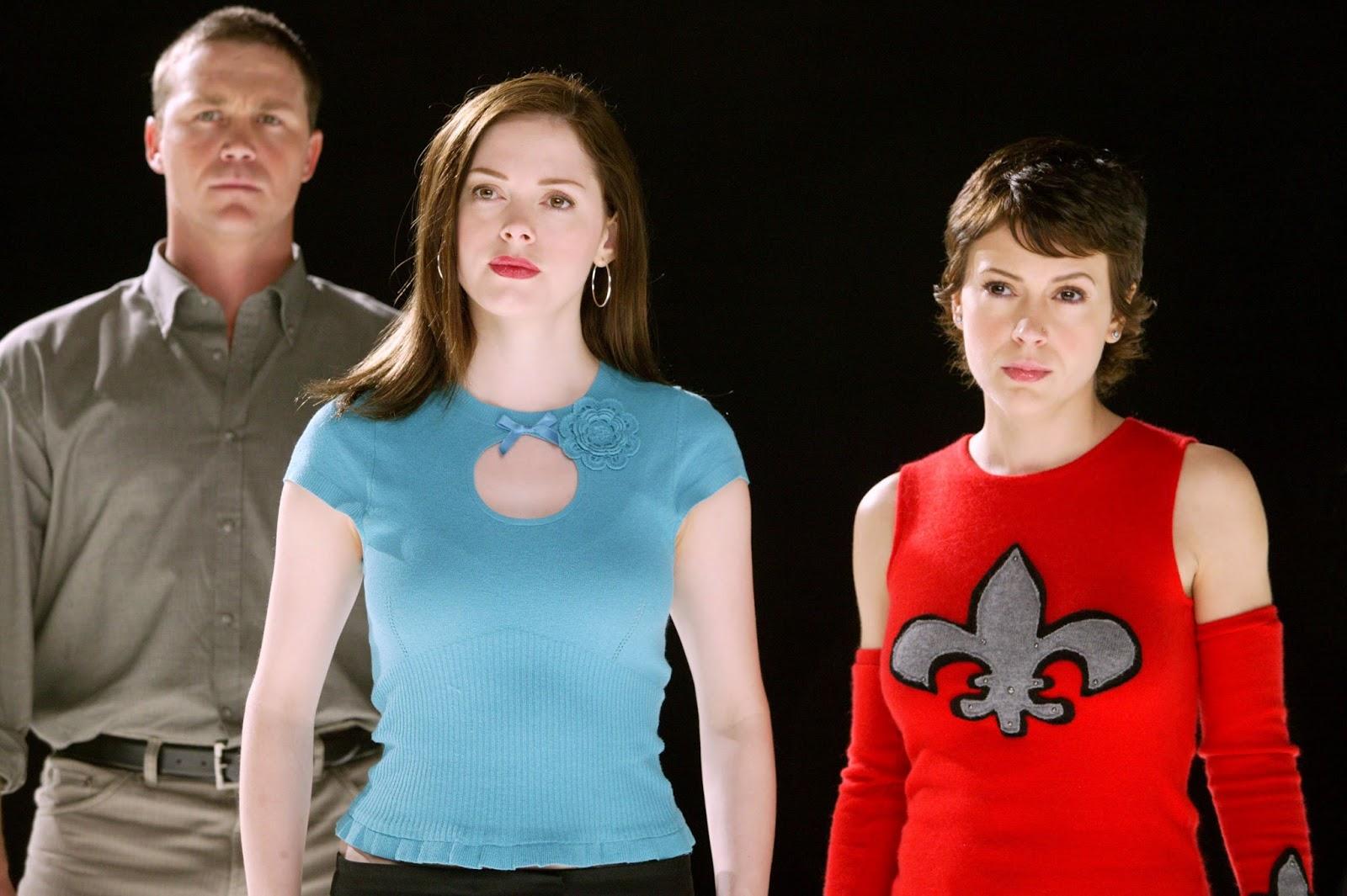 Charmed season 3 episode 22 online dating 10
