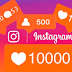 Earn Instagram Followers