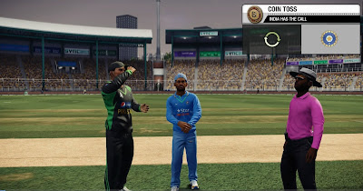 Don Bradman For Android
