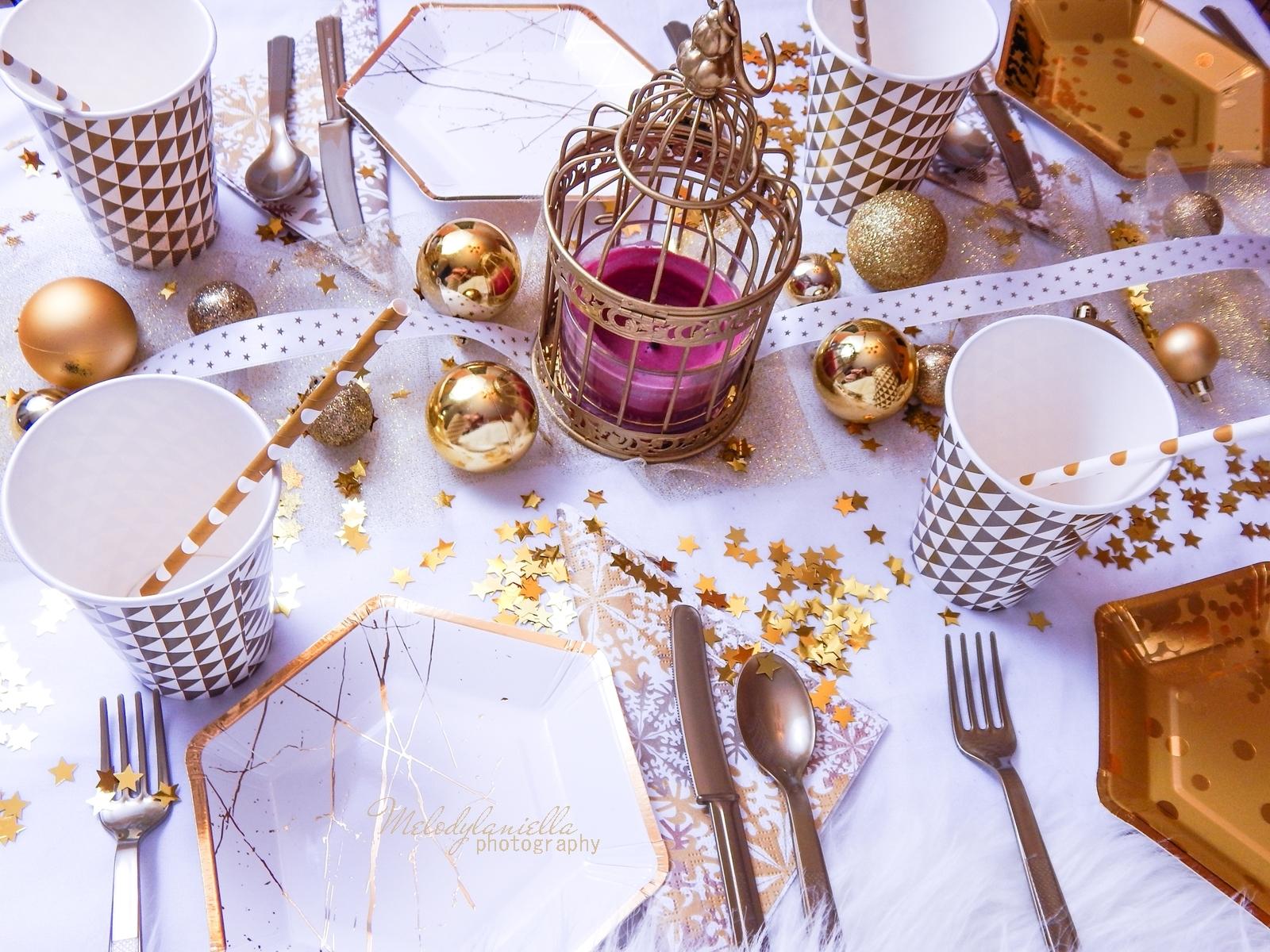 20 jak udekorować stół na imprezę dekoracja stołu karnawałowego świątecznego weselnego urodzinowego dekoracje dodatki partybox.pl partybox sklep z dodatkami na imprezy ciekawe gadżety