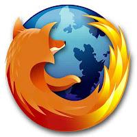Firefox 55.0.3 Download