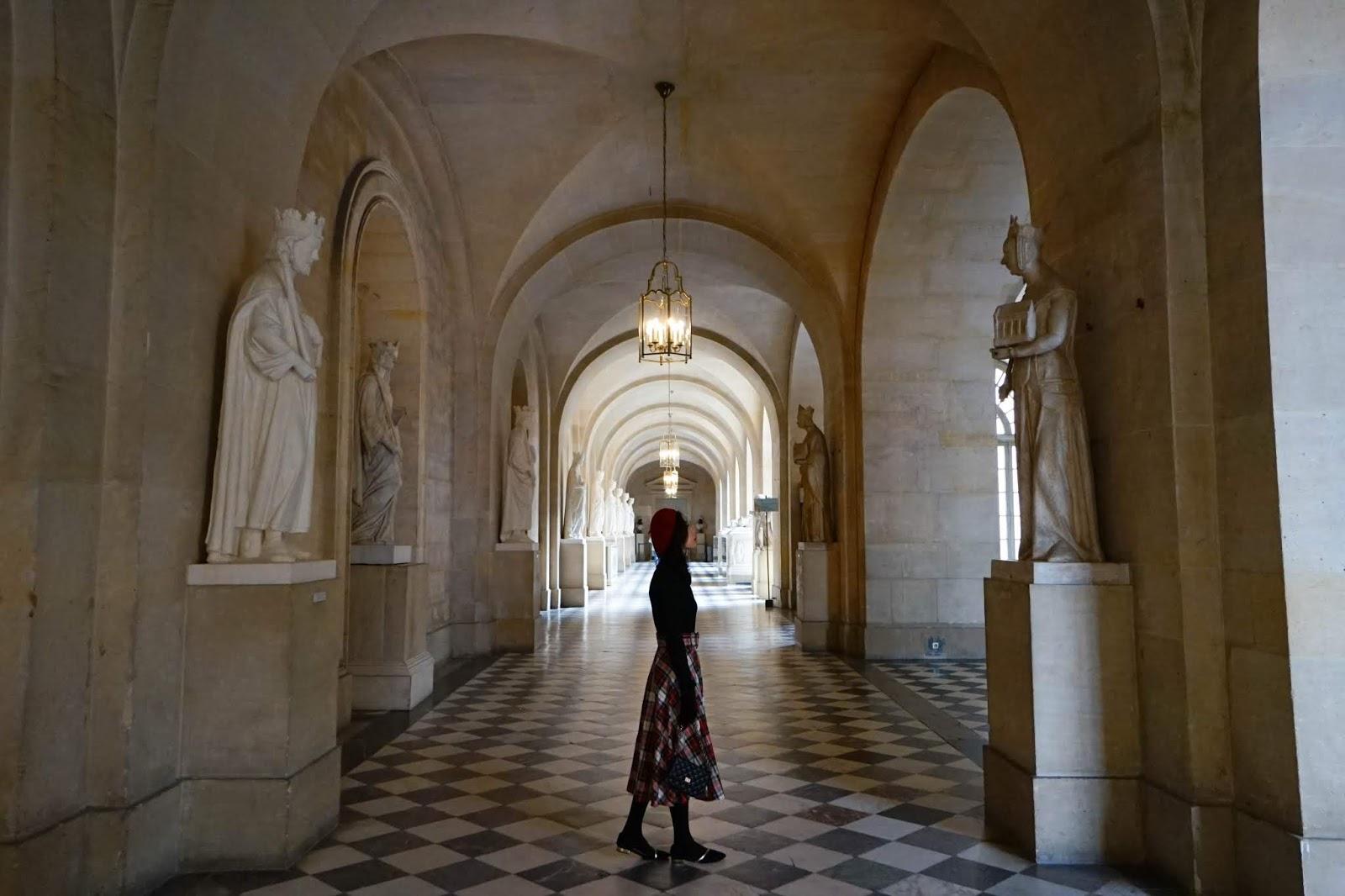 %25E5%25A9%2589%25E7%25BE%258E%25E7%2584%25A6%25E6%2585%25AE-beautyanxiety-ORG_DSC03487.jpg-Château de Versailles