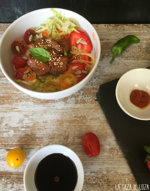 salsas-de-soja-wasabi-picante