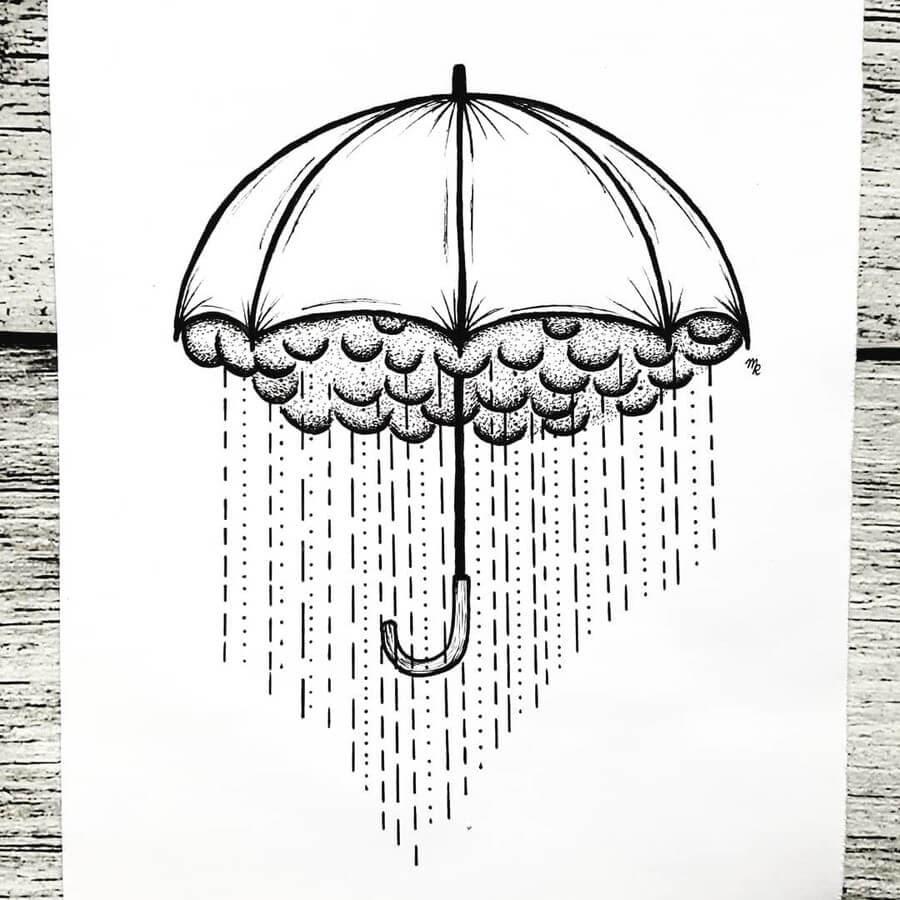 10-Autumn-Rains-Mandy-Razik-www-designstack-co