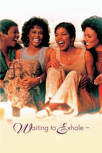 Watch Waiting to Exhale Online Free in HD