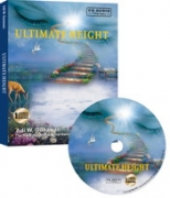 CD Adi W Gunawan_Ultimate Height (CD Audio Therapy)