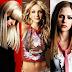 Los mejores álbumes del siglo XXI según 'Digital Spy'