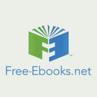 Free-Ebooks-logo
