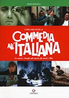 http://viverelitaliano.com/activities.php?ac=f7177163c833dff4b38fc8d2872f1ec6