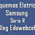 Esquemas Elétricos Samsung Serie R