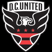 2019 2020 Liste complète des Joueurs du D.C. United Saison 2019 - Numéro Jersey - Autre équipes - Liste l'effectif professionnel - Position