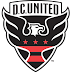 Plantel do DC United 2019