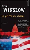 http://monpetitblogdelecture.blogspot.be/2017/02/la-griffe-du-chien-de-don-winslow.html