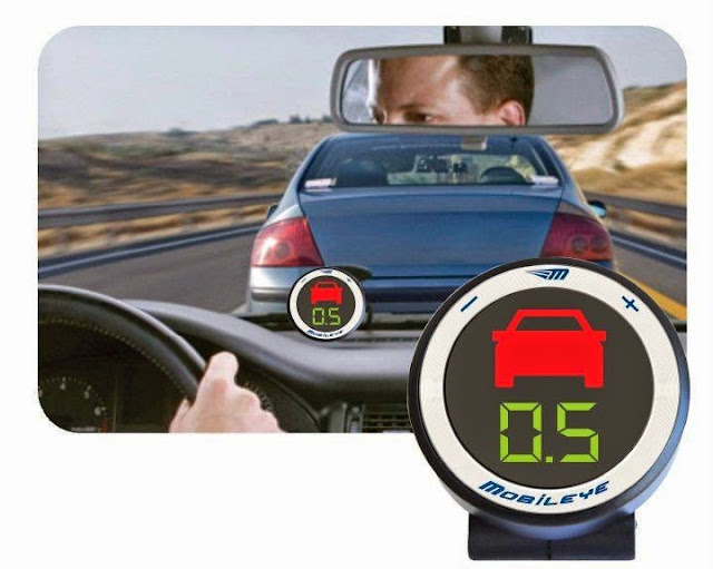 Smart and Awesome Driving Gadgets (15) 14