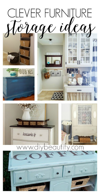 clever-furniture-storage-ideas
