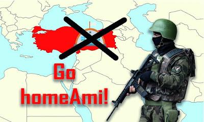 Ερντογάν: «Είμαστε έτοιμοι για πόλεμο, μπαίνω σε BRICS, ASEAN – Άντε γεια ΗΠΑ, αντίο δολάριο» – Υπογράφει σήμερα το βράδυ ο Τραμπ: Τέλος τα τουρκικά F-35, πάρτε και κυρώσεις