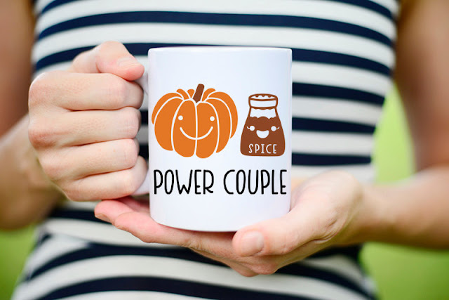 https://www.etsy.com/listing/475816645/pumpkin-spice-power-couple-fall-power?ref=shop_home_feat_2