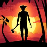 Last Pirate : Survival Island apk