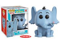 Funko Pop! Horton