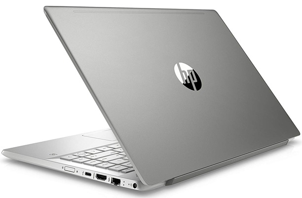 HP Pavilion 14-ce0002ns: panel Full HD IPS de 14'' + procesador Core i5