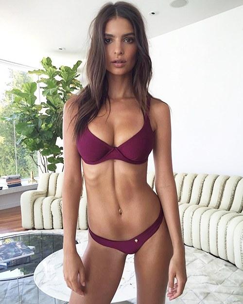 ab crack abdomen moda Instagram
