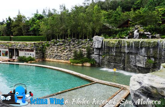 Hotel Chalet Spa