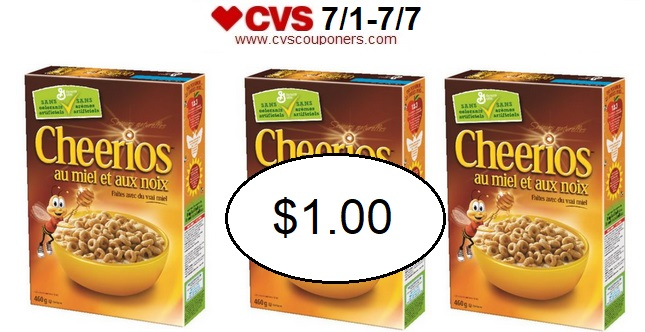 http://www.cvscouponers.com/2018/07/hot-pay-100-for-honey-nut-cheerios-at.html