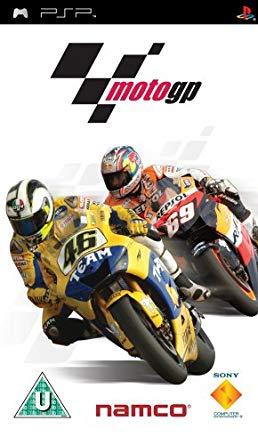 MotoGP%2Bpara%2Bpsp%2Bmundoz.org.jpg