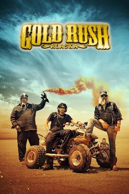 gold rush s08e20