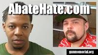 White man fatally shot in Alabama