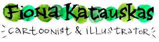 http://fionakatauskas.com/
