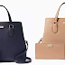 $159 (Reg. $478) + Free Ship Kate Spade Laurel Way Evangelie Bag & Stacy Wallet Bundle!