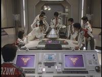 Ultraman Tiga Episode 1 - 52 (Lengkap)