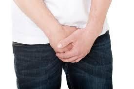 Image Obat herbal gatal pada penis