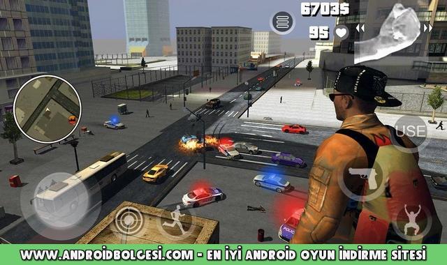 mad city 4 prison escape hile