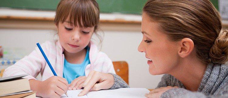 7 Program Potensial Untuk Sarjana Pendidikan
