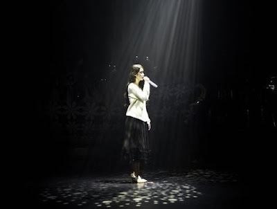 "IU and Her Controversial Song ""Zeze"""