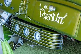 08-1937-chevy-pickup-custom-comboni-