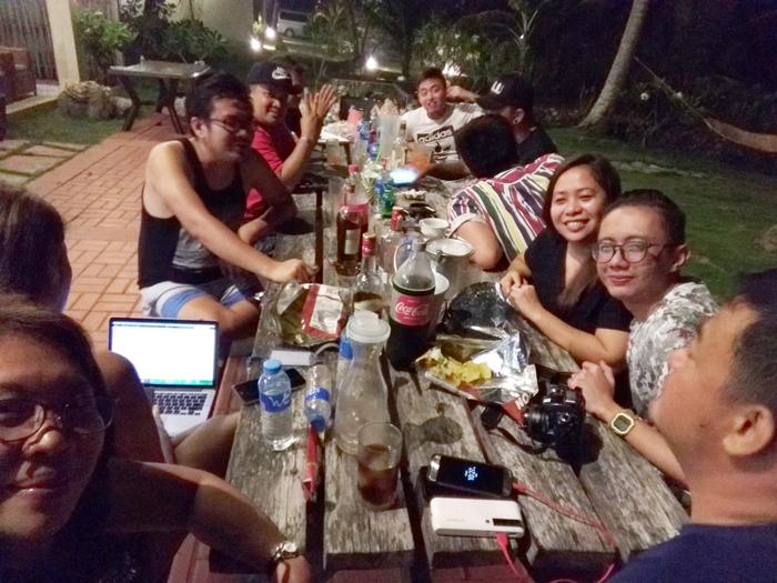 Overnight Sojourn in Idyllic Mati, Davao Oriental