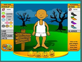 http://jogosflash.colorir.com/halloween/vestidos-manolin.html