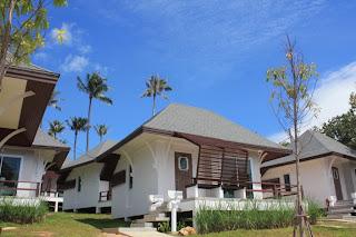 Al's Laemson Resort Koh Samui