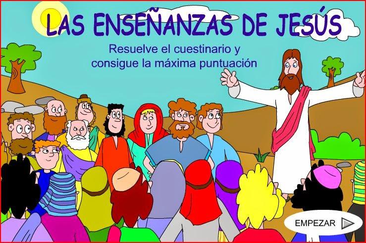 http://recursos.cnice.mec.es/bibliainfantil/nuevo/actividades/cuestionario/ensenanzas.swf