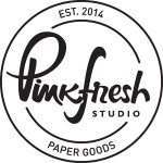https://www.pinkfreshstudio.com/