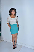 Avika Gore Sizzling Trendy Photo Shoot-thumbnail-4