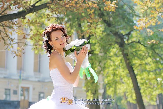 Валерий Шайгородский,свадебная, фотография,свадьба