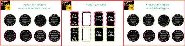 https://www.teacherspayteachers.com/Product/Gift-Tags-for-Hot-Cocoa-Mason-Jar-Gift-2253416