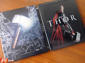 [Obrazek: Thor_%255BBlu-ray_Steelbook%255D_%255BUK%255D_6.JPG]