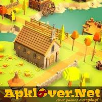 Pocket Build APK full premium