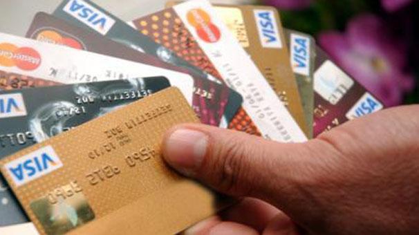 kredi kartı refinansmanı