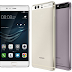 Bocoran Spesifikasi Huawei P10 Terbaru 2017